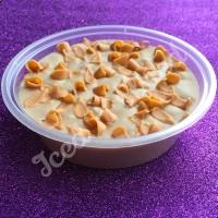 Salted Caramel FudgePod