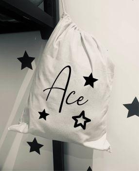 Ace Bag