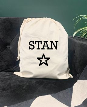Stan Star Bag