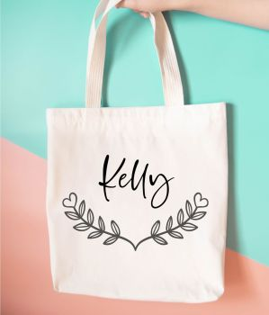 The Kelly Tote