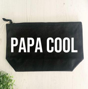 Papa Cool bag