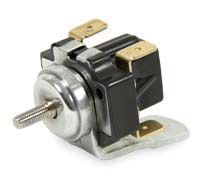 Splitscreen bus wiper switch 55-65
