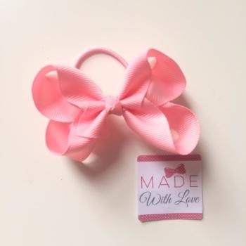 "3"" Bobble - Pink"