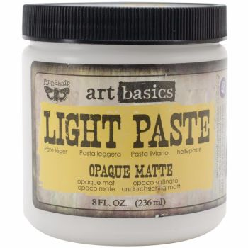 Prima Art Basics - Light Paste