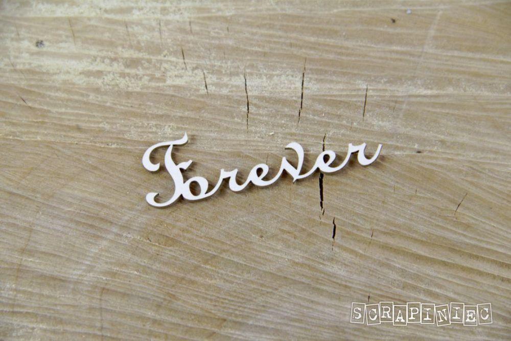 Forever 2 (3759)
