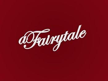 Words - A Fairytale (3825)