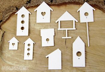 Rae bird huts (856)