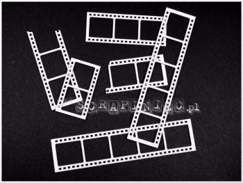 Filmstrips (1269)