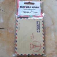 Small Airmail Envelopes (PA005)