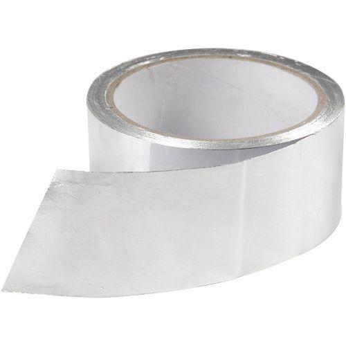 Aluminium Sticky Tape