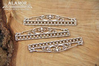 Alamor - Borders 03 (4941)