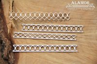 Alamor - Small Borders 02 (4936)