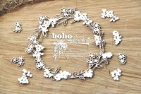 Boho Love - Small Wreath (5146)