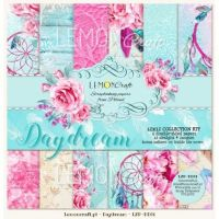 Daydreams 12 x 12 Collection Kit