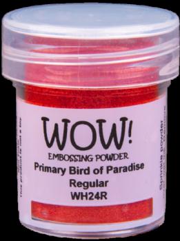 WOW Embossing Powder - WG09 Metalline Flame