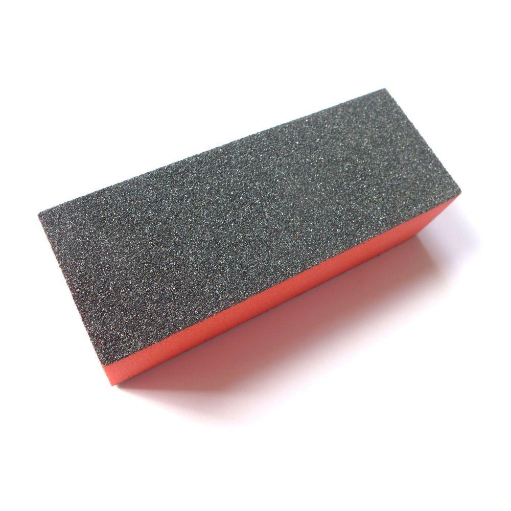 Sanding Block - Coarse