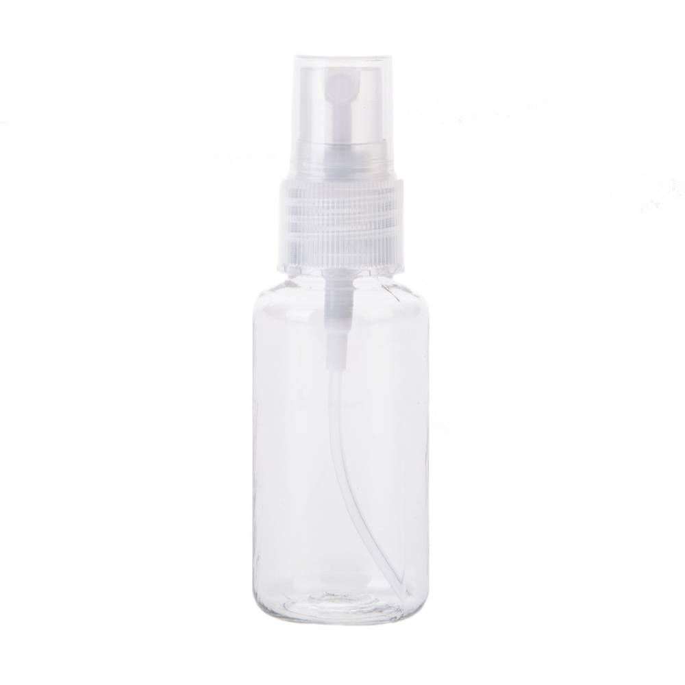 Mister Spray Bottle 10cm