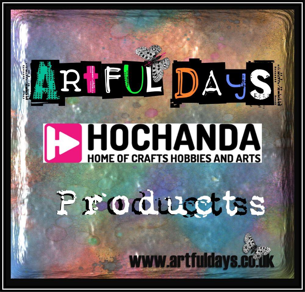 Hochanda Products