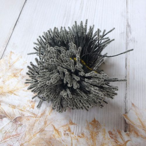 Stamens for Flower Centres - Sparkle