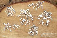 Mistletoe - Bouquets (4830)