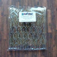 Metal Wire Mesh, 1 Metre