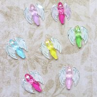 Cute Mini Angels (CA3010)