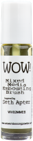 WOW Mixed Media Embossing Brush