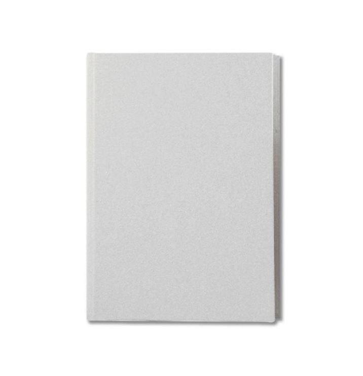 Stamperia Album Organiser A5 White (KC83)