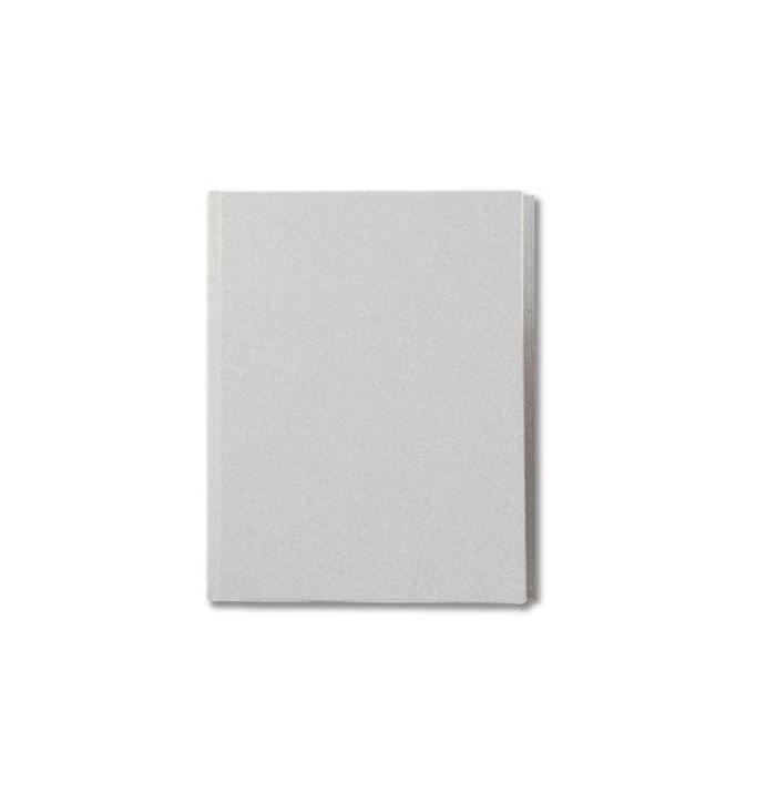 Stamperia Album Organiser A6 White (KC84)