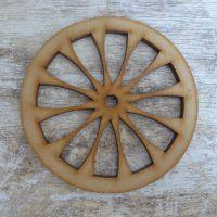 MDF Wheel (004)