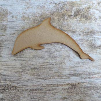 MDF Dolphin (021)