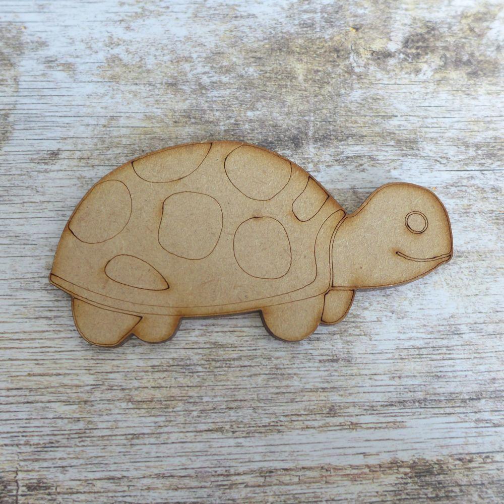 MDF Turtles (022)