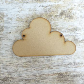 MDF Cloud (028)