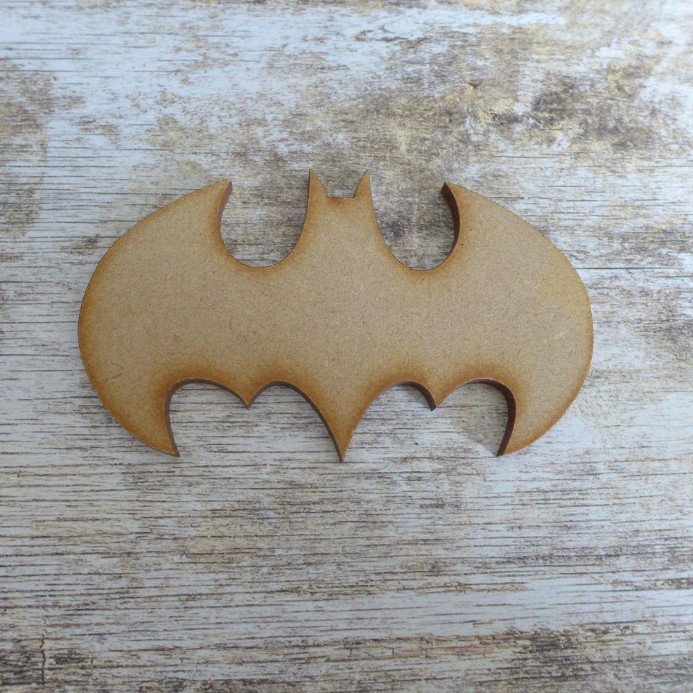 MDF Bat (037)
