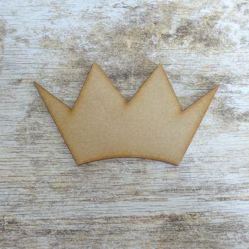 MDF Crown 1 (047)