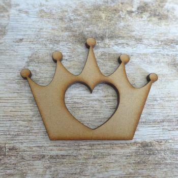 MDF Crown 2 (048)