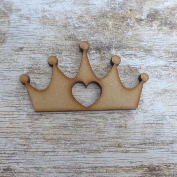 MDF Crown 3 (049)