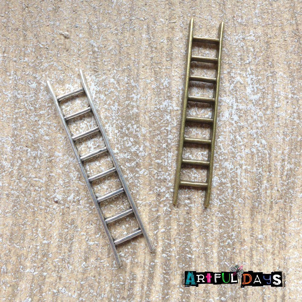 Cute Mini Ladders (C026)