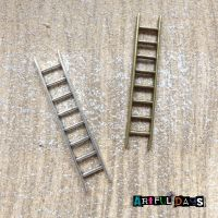 Cute Mini Ladders (C026)