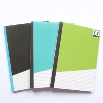 Pack of 3 Mini Paper Pads