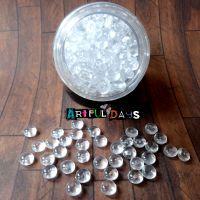 Artful Days Acrylic Dew Drops - Clear 50ml