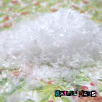 Artificial Christmas Snow 20g