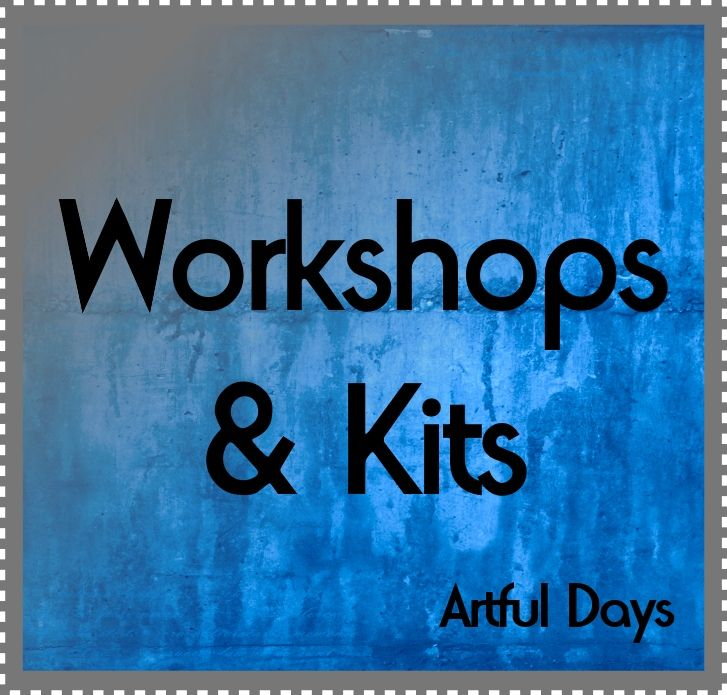 Workshops & Kits