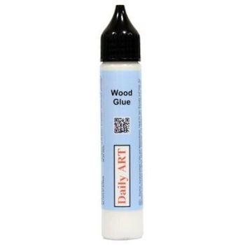 Daily Art - Wood Glue, 25 ml