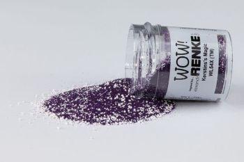 WOW Embossing  Powder - WL54 Kerstin's Magic*Alexandra Renke*