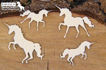 Believe in Unicorns - Unicorns (5738)