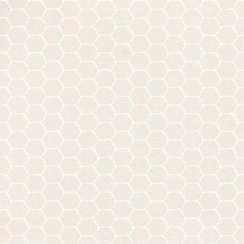 Finnabair Honeycomb 12x12 Inch Resist Canvas (960605)