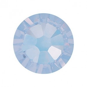 Cello Mute - Air Blue Opal (285)
