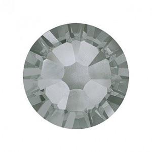 Cello Mute -  Black Diamond