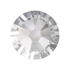 Violin/Viola Mutes - Clear, Silver & White Shades